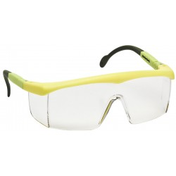 GAFAS NEO FLASH