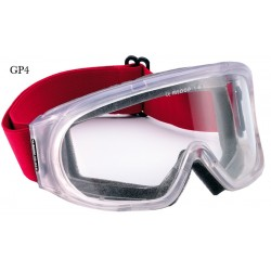 GAFAS GP4 Y GP4 GAS