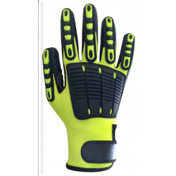 GUANTES GME 360