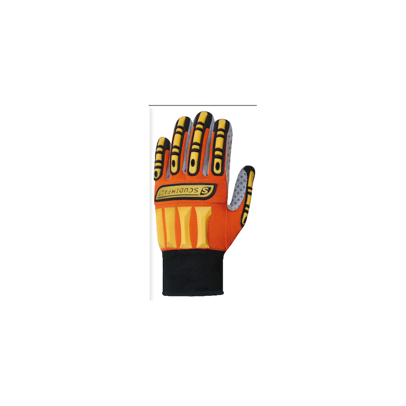 GUANTES GME 340