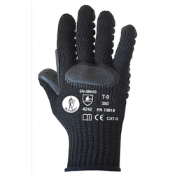 GUANTES GME 350