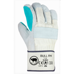 GUANTES GCL BULL R1