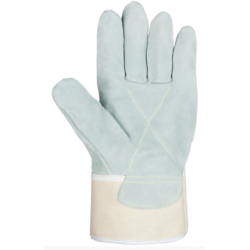 GUANTES GCL BULL 88