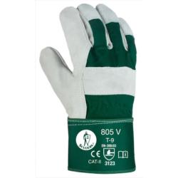GLC 805 A