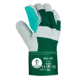 GUANTES GCL 804 VR