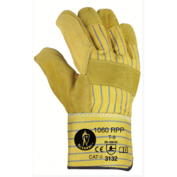 GUANTES GCL 1060 RPP
