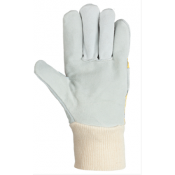 GUANTES GCL 22KW