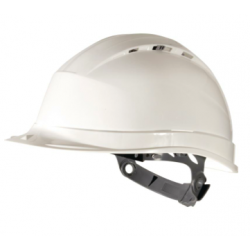CASCO QUARTZ I