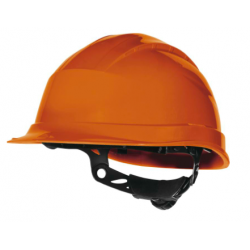 CASCO QUARTZ III