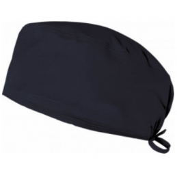 GORRO SANITARIO STRETCH