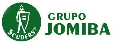 Jomiba