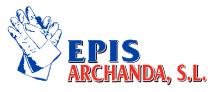 Epis Archanda