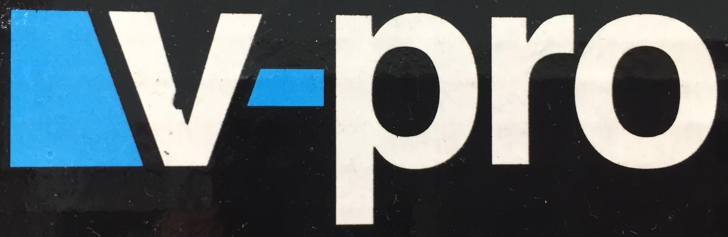 V-Pro