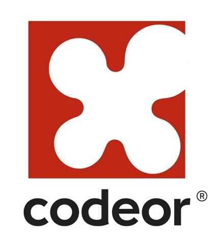 Codeor